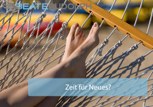 zeit-fuer-neues